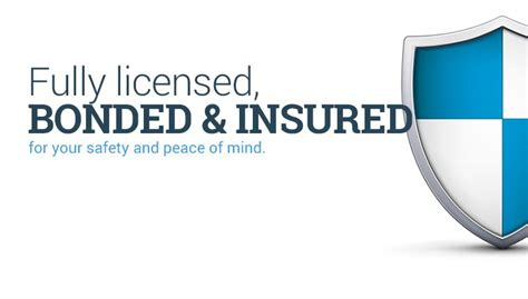 getting insured and bonded to clean houses we buy cars trucks and suvs cash for cars now
