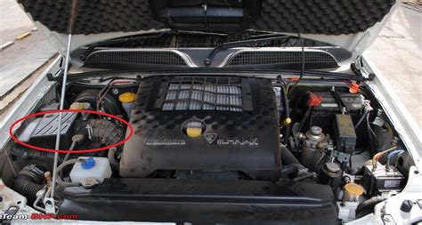 engines scorpionautotech k n filter for a mahindra scorpio bad or good idea