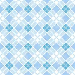blue plaid background 848 backgrounds textures
