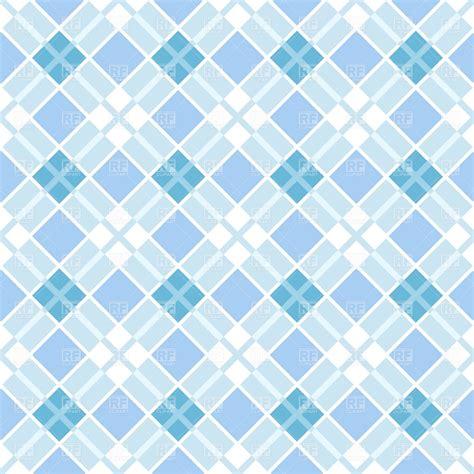 Blue Plaid by Blue Plaid Background 848 Backgrounds Textures