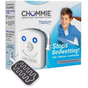 Bed Alarms Walmart by Bedwetting Alarm Reviews Best Alarm For