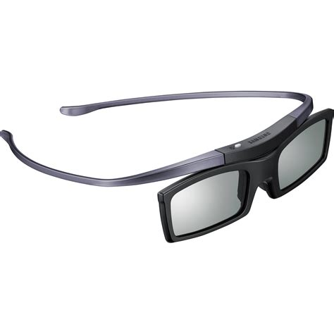 samsung ssg 5150gb za active 3d glasses ssg 5150gb b h photo