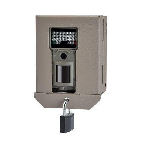 gsm stealth security box for e series cameras
