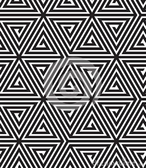 pattern geometric black best photos of black and white geometric black and white