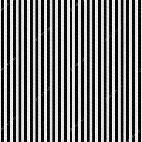 imagenes lineas negras fundo de tela com textura listras preto e branco
