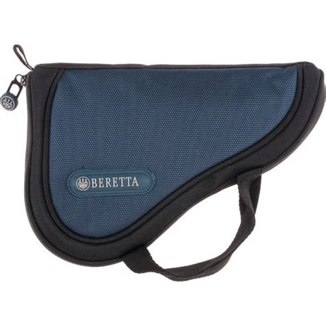 Beretta Pistol Rug by Beretta 10 Quot High Performance Pistol Rug With Handle Academy