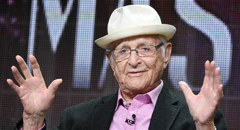 norman lear instagram iran deal donors tell democrats they support the iran
