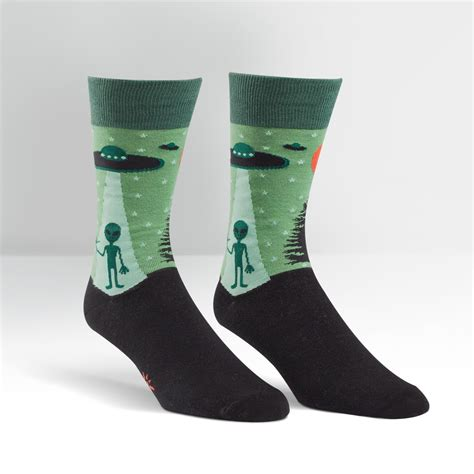 Crew Socks s crew i believe crew socks sock it to me