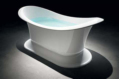 treesse vasche da bagno treesse vasche e cabine di qualit 224 scopri i modelli da