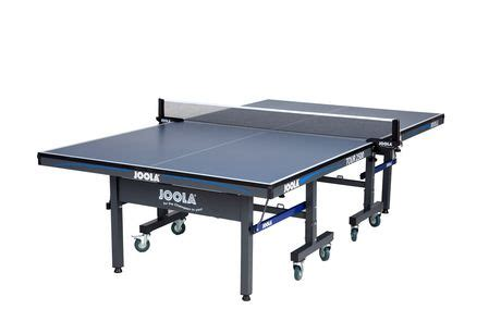 table tennis table walmart joola tour 2500 table tennis table walmart canada