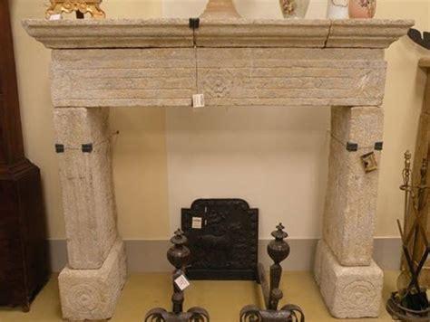 camini marmo antichi 187 camini antichi