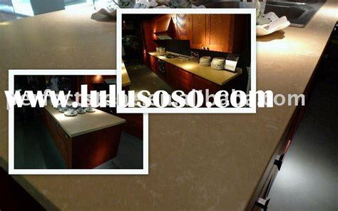 Solid Surface Countertop Material Suppliers Kitchen Countertop Materials Solid Surface Kitchen