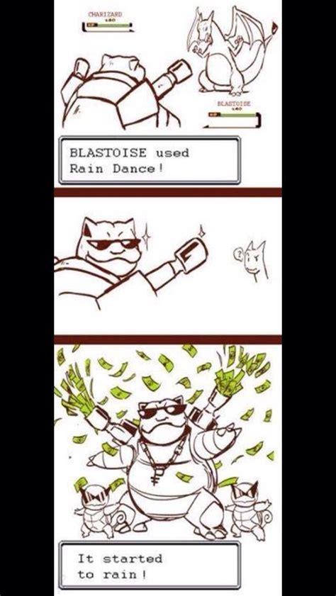 Memes Clean - pokemon memes clean image memes at relatably com