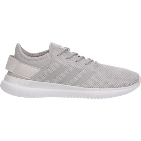 Hedot Shoes Sepatu Adidas Neo Bunga Premium s shoes s athletic shoes sports shoes for academy