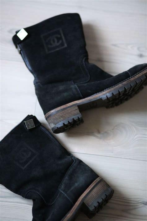 Promo Boots S E Glitter Putih secret ugg promo
