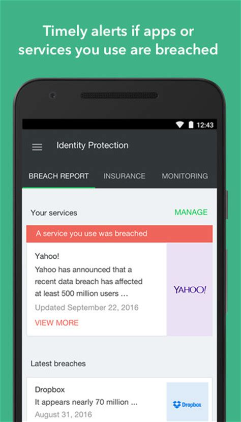 vipre mobile security premium apk lookout antivirus pro apk free pro apk one