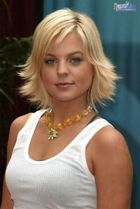 images of kirsten storms hair 150 best images about famous people 1 on pinterest