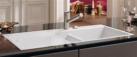 villeroy and boch kitchen sink design your kitchen with villeroy boch