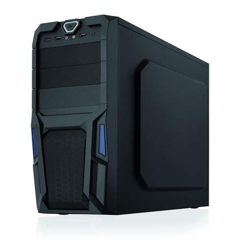 Mini 3 Ibox ibox geh mini ibox 1804 o n bk ebay