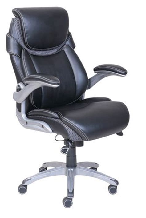 Office Chairs In Las Vegas The World S Catalog Of Ideas