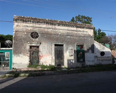 the best of yucatan homes mexico real estate horror stories yucatan living