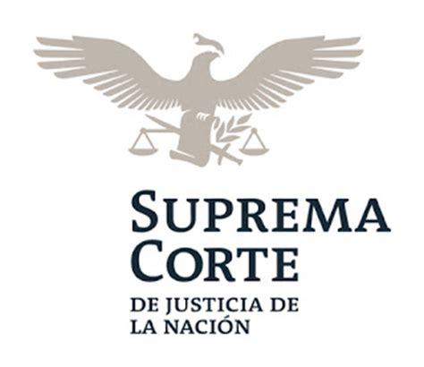 la nacion simulador de ganancias en la mira suprema corte de justicia de la naci 211 n declara
