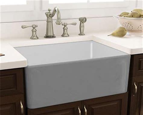 Big Bathroom Sinks by Fashionable Design Large Bathroom Sinks Cool Vanity And Sink Ideas Lots Of Photos