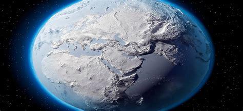2019 Mini Era Glaciale by Secondo Gli Esperti Nel 2019 Ci Sar 224 Una Nuova Era Glaciale
