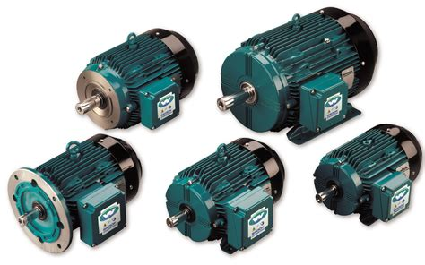 About Electric Motor by What Is An Electric Motor