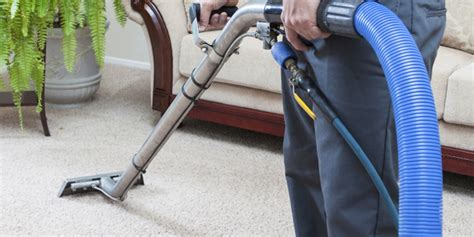 upholstery cleaning orlando carpet cleaners in orlando fl carpet menzilperde net