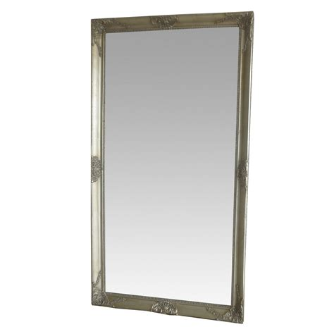 long oval mirror oval wall mirrors kitchen bathroom