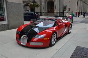 Bentley Grand Sport 2012 Bugatti Veyron Grand Sport Used Bentley Used
