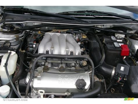 2005 dodge stratus engine 2005 dodge stratus r t coupe engine photos gtcarlot