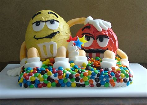 mms cake cake guru essential ingredients m ms