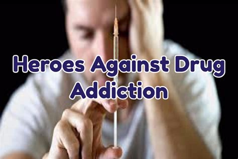 Substance Abuse Detox Near Me by Seeking Help To Fight Addiction