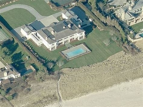 howard stern htons house howard stern house house plan 2017