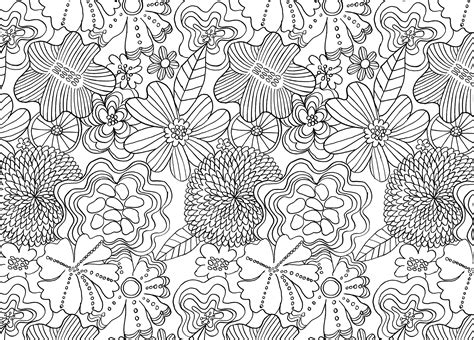 Simple Coloring Pages Flower Tags Simple Coloring Pages Pluto Coloring Pages Disney Games For Coloring Therapy Depression