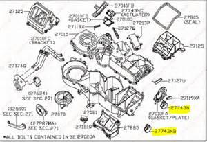 old car repair manuals 2011 nissan murano parking system service manual 2011 nissan maxima blend door repair 2011 2015 ford explorer passenger blend