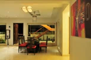 Interior Ideas For Indian Homes Indian Living Room Interior Design Interior Design