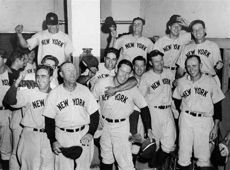 8 greatest mlb teams of all time