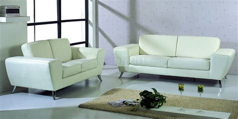 Living Room Furniture Bhs Black Leather Match Upholstery Living Room Set