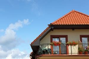 tile roof repair indianapolis indianapolis tile roofing tile roofing system in