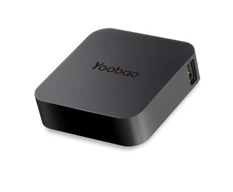 Powerbank Yoobao Yb 636 แบตสำรอง yoobao magic cube powerbank 7800 mah ขาว ดำ yoobao ประเทศไทย จำหน ายแบตสำรอง