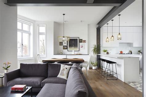 open living space designs interiordecodir com rinnovare la zona giorno glenshaw mansions dello studio