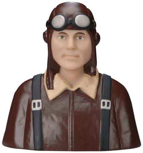 rc plane pilot figures related keywords rc plane pilot