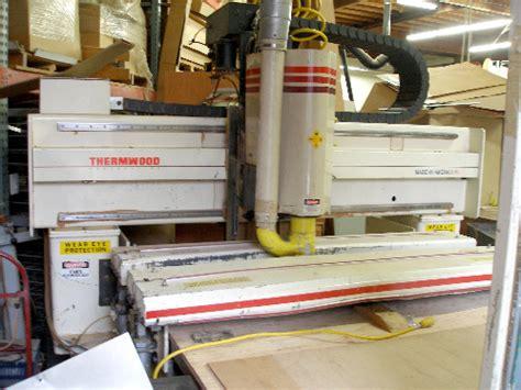 woodworking san jose wood dye uk crib woodworking plans free woodworking