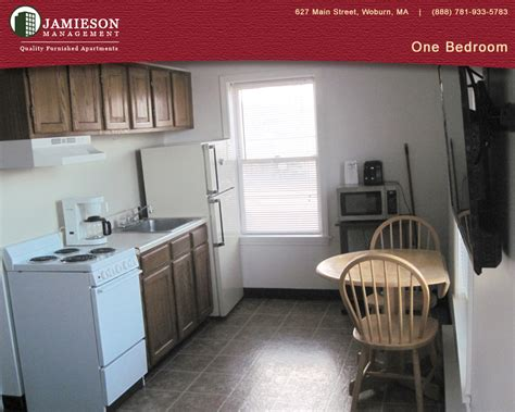 furnished one bedroom apartments furnished apartments boston one bedroom apartment 14