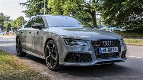 Audi Rs7 Wallpaper by 2014 Audi Rs7 Wallpapers Hd