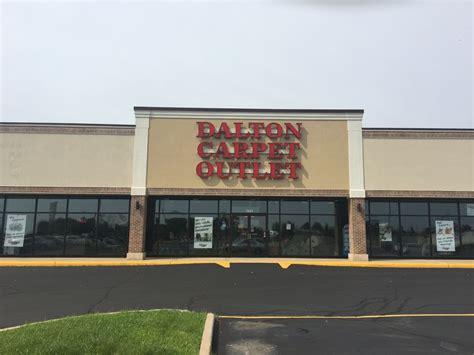 dalton rug outlet dalton carpet outlet in oshkosh dalton carpet outlet 1941 s koeller st oshkosh wi 54902