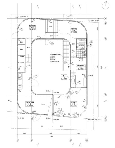 japanese house floor plans small japanese house design most beautiful houses in the